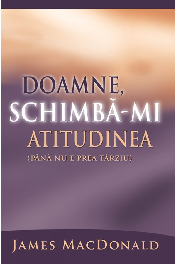 Edituri crestine din Romania